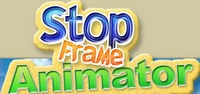 Free Technology for Teachers:  Creating animated stop motion movies