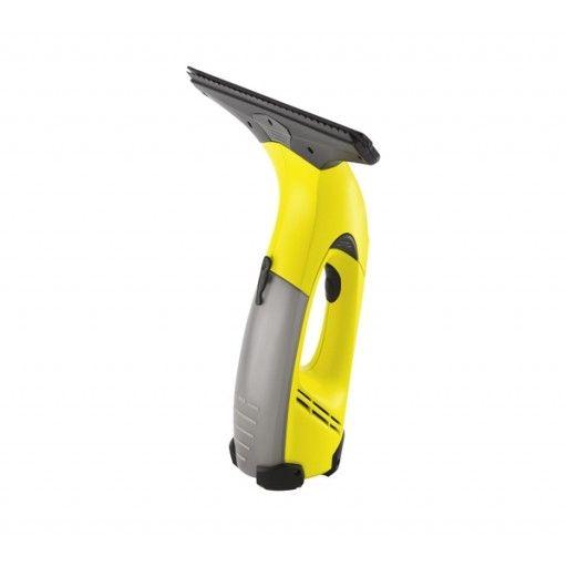 Karcher cordless window vacuum cleaner.  Leaves windows streak free http://www.pricerunner.co.uk/cl/212/Vacuum-Cleaner-Accessories#q=karcher+cordless+window+vacuum+cleaner&search=karcher+cordless+window+vacuum+cleaner