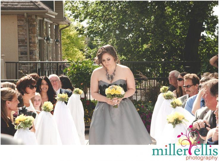 Maple Downs Wedding_039