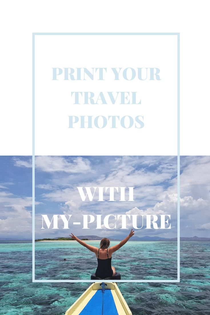 A review of the fab service from My-Picture.co.uk - one of the best places to find cheap canvas prints and other photo gifts online   #travel #travelgifts #photography #photogifts