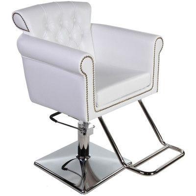 Best 20 Salon styling chairs ideas on Pinterest Hair salon