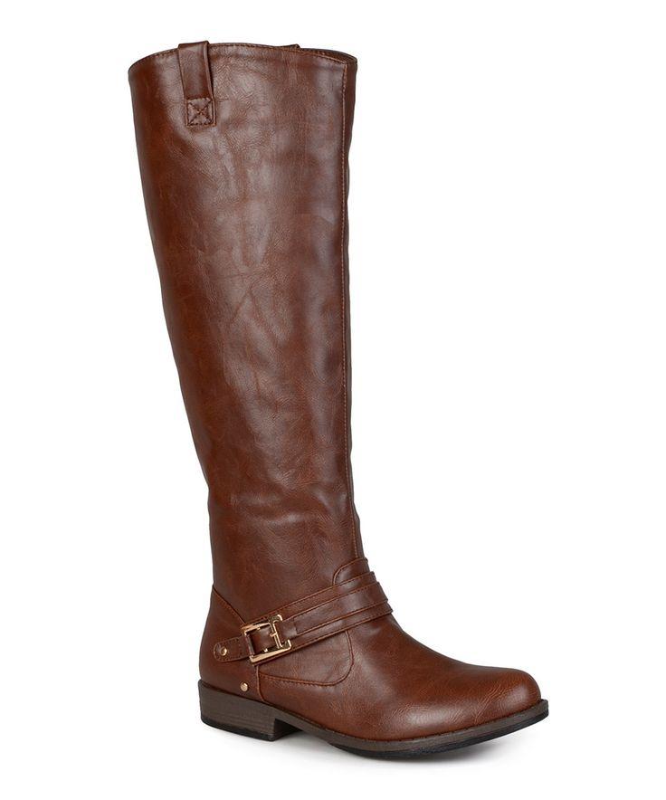 best ugg boots for wide calves