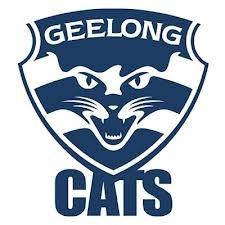 geelong cats logo - Google Search