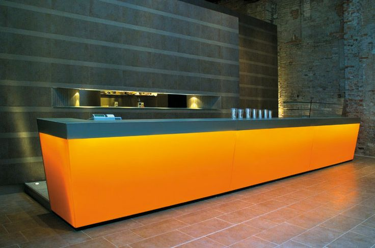 DecorGem® by Ominidecor - Glass in full color!