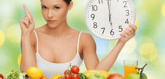 Afinal, o que comer e o que não comer para dormir bem? Existe uma dieta noturna que ajude a relaxar e que evite a insônia? Selecionei os alimentos que vocês devem apostar para uma boa noite de sono e os…