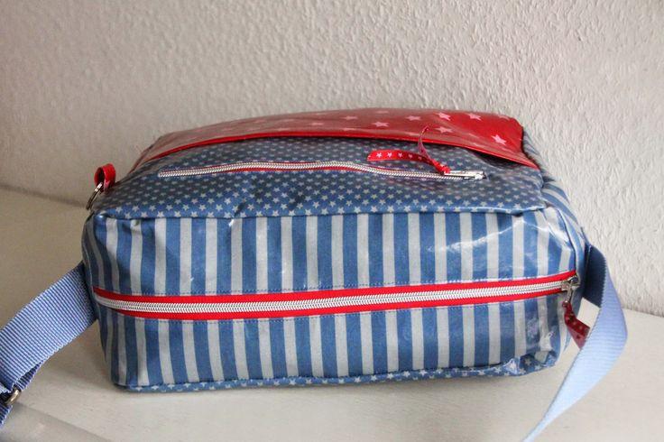29 besten Taschen Bilder auf Pinterest | Brieftaschen, Taschen und ...
