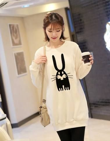 17 Best Images About Fashion Korean On Pinterest K Fashion Chic Dress And Korean Women
