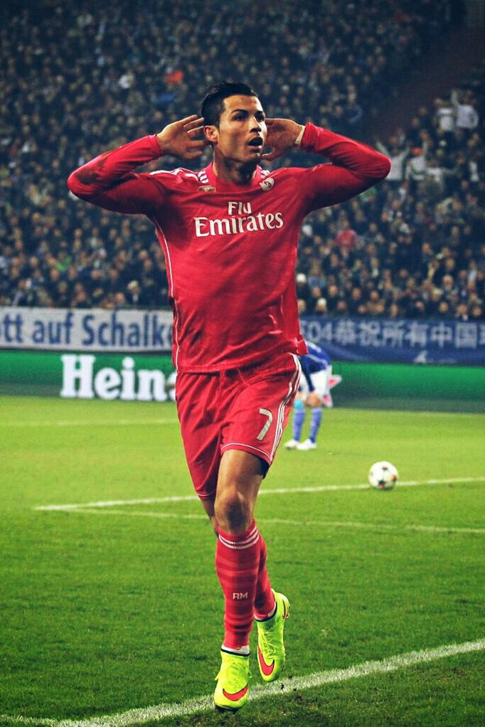 champions league | CR7, Real Madrid,