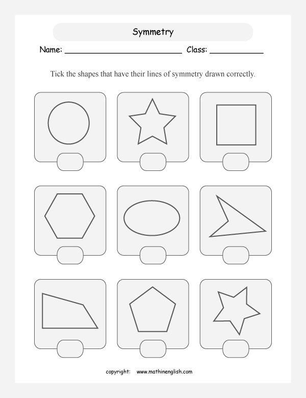 f361b922536fe79901c536916a8d1592 symmetry worksheets student teaching 25 best ideas about symmetry worksheets on pinterest line on slide flip turn worksheet