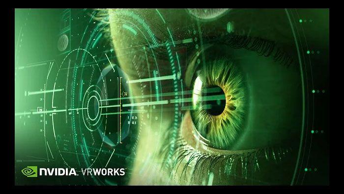 Nvidia annonce GameWorks DX12 - Nvidia annonce aujourd'hui GameWorks DX12, une série de ressources pour les développeurs de jeux qui augmentera le réalisme et réduira les temps de production dans les titres utilisant DirectX 12.