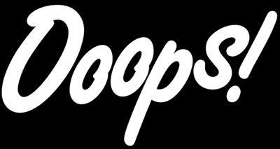 Hudson Mohawke- Ooops! (Oh My) (Tweet Oops Re-Edit)