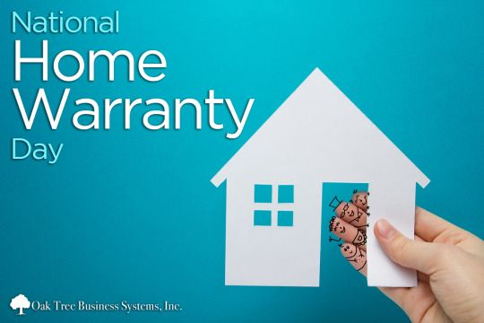Keep your home and family safe #NationalHomeWarrantyDay #homeequityforms 🏠#homedocuments #creditunionmortgage #loans http://owl.li/dLZ0308IeuK