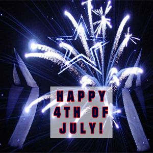 from Jefferson dallas gay 4th of july
