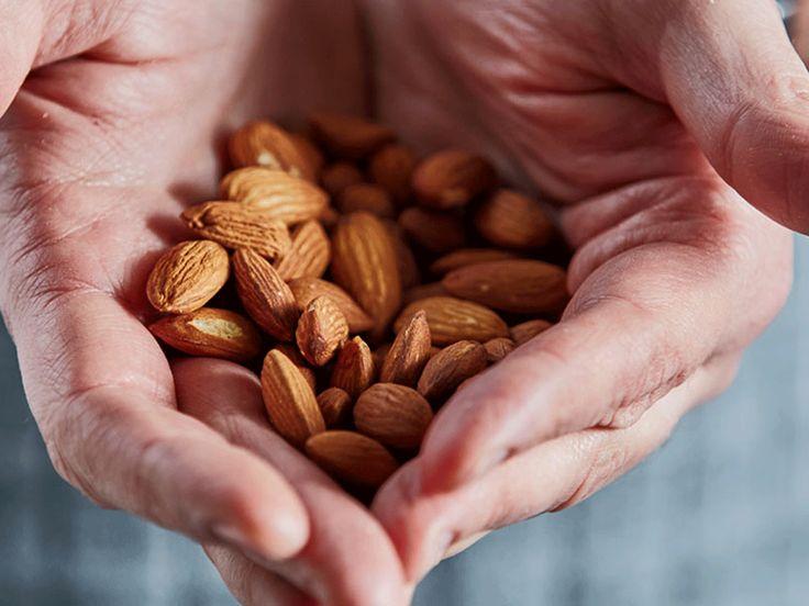 """I just had this idea – I'm going to start a line of organic peanut butter and I'll just find the Australian organic peanut farmers,"" Nick from 99th Monkey recalls: http://auspo.st/2bwIVJh  #99thMonkey #Organic #FamhouseAU #FarmersMarket"