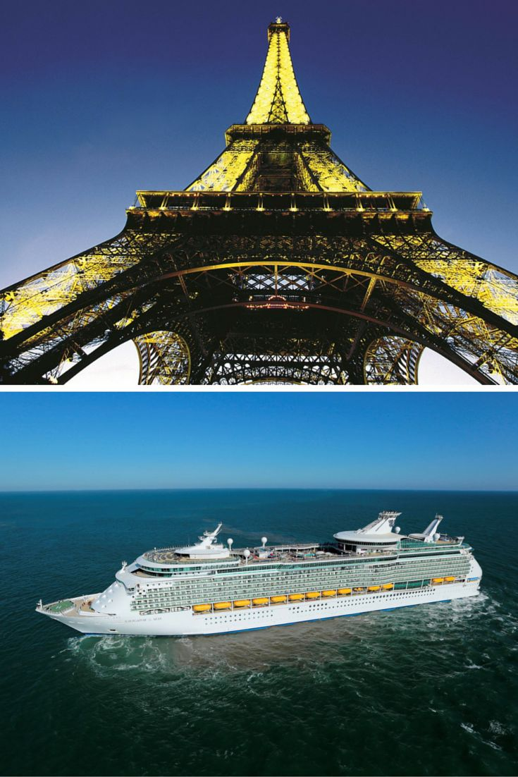 1000 images about royal caribbean on pinterest royal