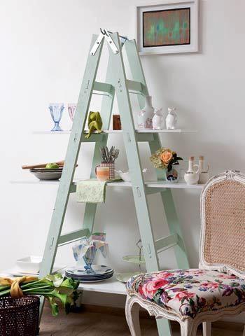 mobilya dekorasyon dizayn ve herşey: Dekoratif merdiven modelleri 2013