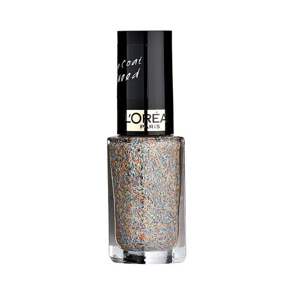 389 best Nail Polish images on Pinterest | Nail polish, Yves saint ...