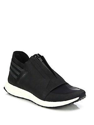 400€ Y-3 Tonal Performance Shoes