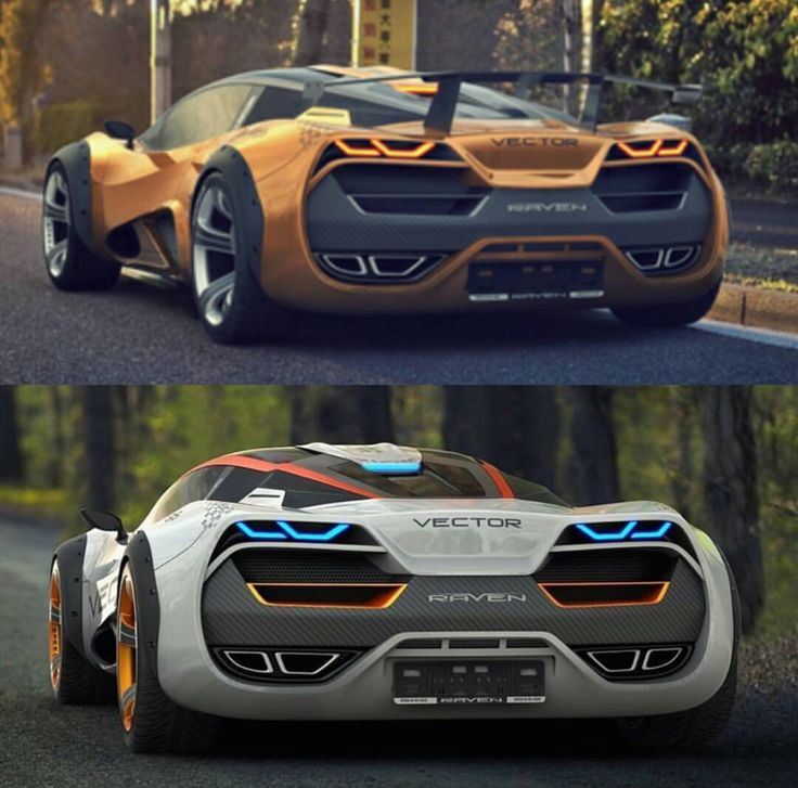 Cool Sports Cars, New Sports