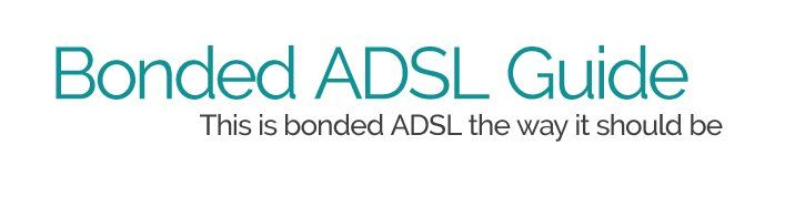 You might be asking on your own what is adhered adsl.
