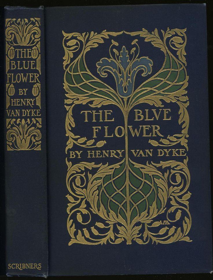 Book Cover Art Nouveau : Art nouveau book cover pinterest