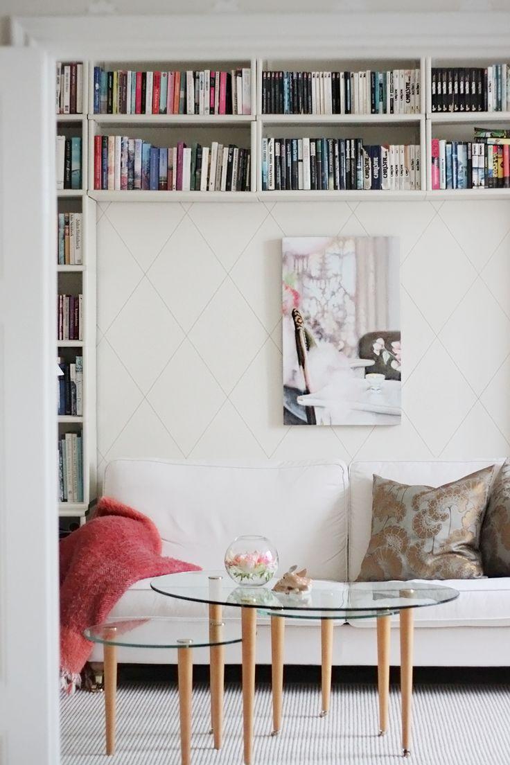 interior design Sanni Koffert