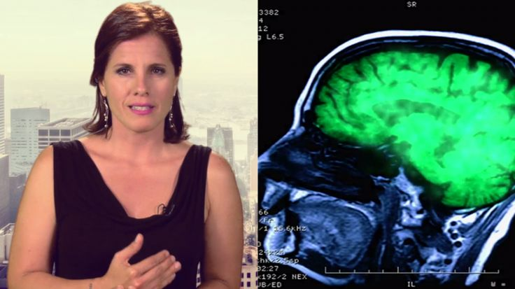 Nuevo tratamiento del Alzheimer permite recuperar totalmente la memoria | Aweita.pe