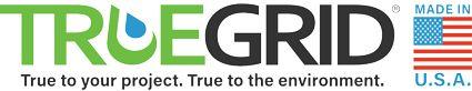 Truegrid pavers, eco friendly, cost friendly