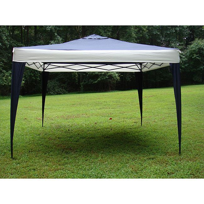 This Garden Canopy Tent Is Perfect For Your An Outdoor Party Or A Camping