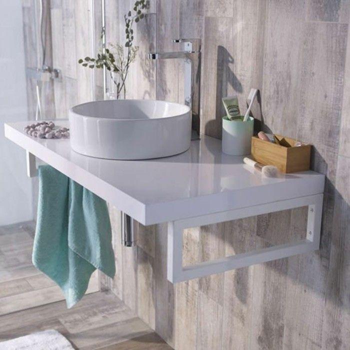 66 best salle du0027eau, douche à lu0027italienne, images on Pinterest