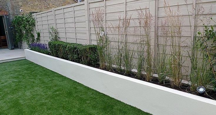 Fake grass formal Wandsworth Fulham Chelsea