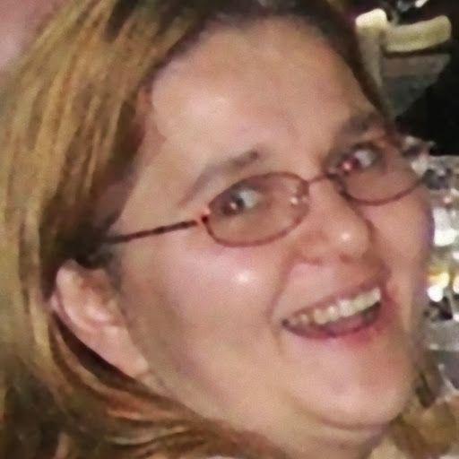 Maria Amaral