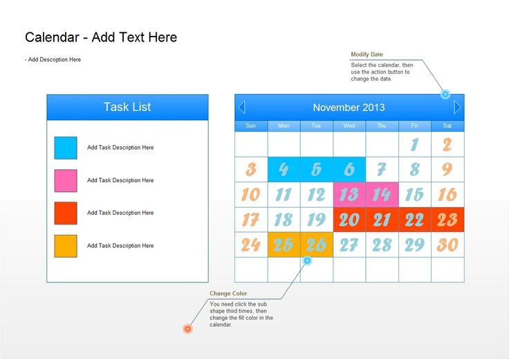 17 best Project Management images on Pinterest Project - project plan example