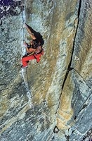What's up with all the Werner Braun bashing? :: SuperTopo Rock Climbing Discussion Topic - page 4