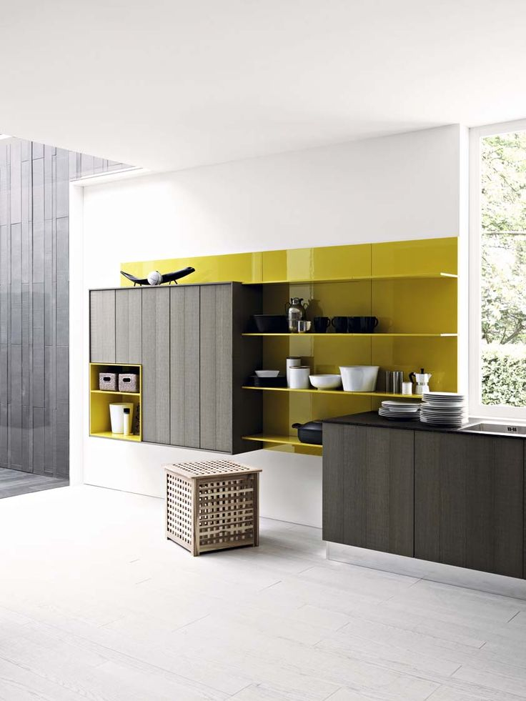 kitchens designed and fitted. 384 best Showroom Ideas images on Pinterest  ideas Fitted kitchens and Kitchen designs