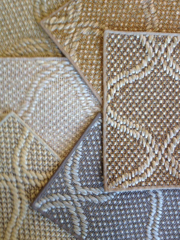 25 Best Ideas About Carpet Design On Pinterest Hexagon