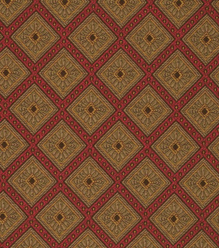 8u0027u0027x 8u0027u0027 Home Decor Fabric Swatch Crypton Anchorage/