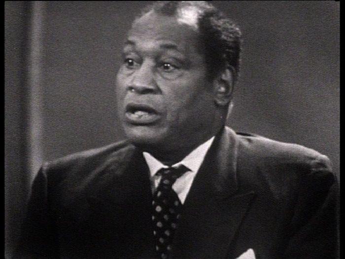 US race riots 1968 - History (10)