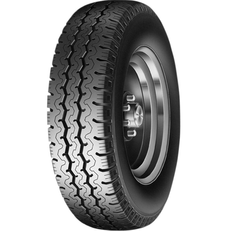 What are some reliable sources for buying used wheels and tires?