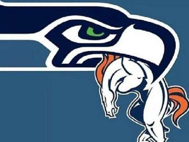 denver broncos jokes | Denver Broncos mocked in Super Bowl memes (photos)