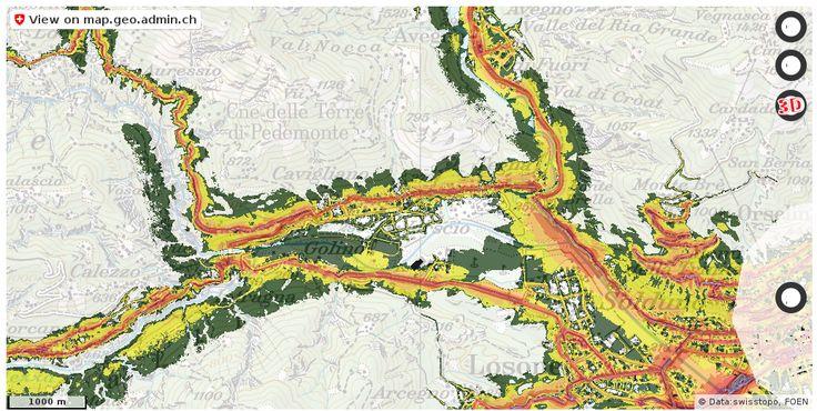 Terre di Laerm verkehr mietrecht http://ift.tt/2jDxR1w #maps #schweiz