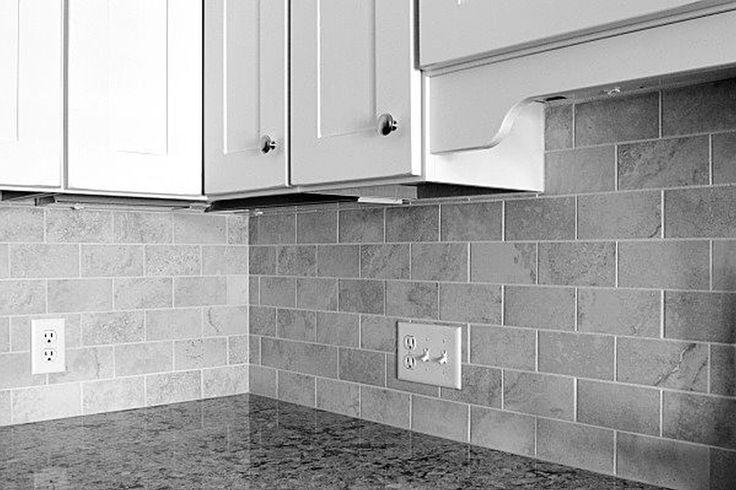 Furniture Kitchen Granite Backsplash Adorable Bathroom