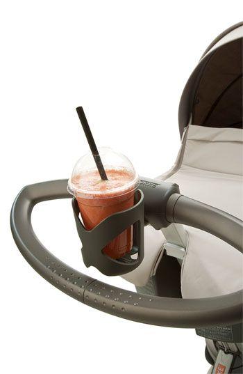 Stokke® Baby Xplory® Cup Holder | Nordstrom