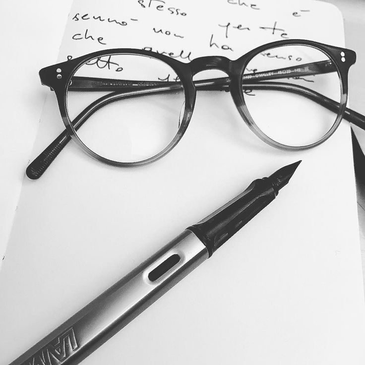 OLIVER PEOPLES O'MALLEY Limited Edition Made in Japan.
