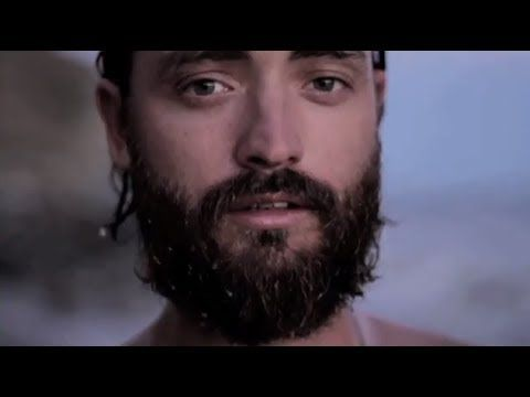 "RY X / Frank Wiedemann ""HOWLING"" (official video) - YouTube"