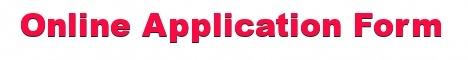 http://onlineapplicationformdownload.com/telugu-akademi-junior-assistant-online-application-form/