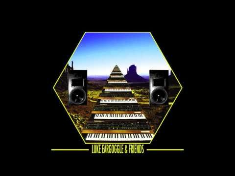 Eargoggle & Volfram - We Are Pyramid [Unknown To The Unknown] - YouTube