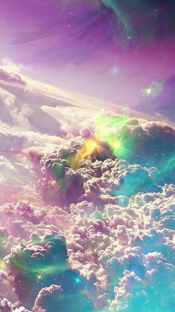 A dream in the sky