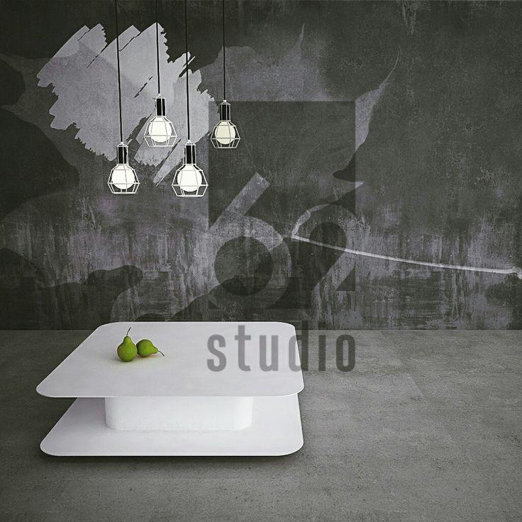 biuro@studio-62.pl