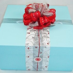Chrstmas gifts Auckland, #Christmas Corporate Gift Baskets, #Xmas chocolate gifts, #Funky Christmas gifts, #New Zealand made